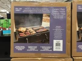 Costco-1900677-Smoke-Hollow-Charcoal-Grill1