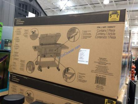 Costco-1900677-Smoke-Hollow-Charcoal-Grill3