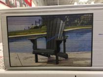 Costco-1900693-Leisure-Line-Classic-Adirondack-Chair-pic