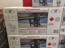 Costco-1900693-Leisure-Line-Classic-Adirondack-Chair1