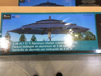 Costco-1900786-Proshade-11-Market-Umbrella-pic