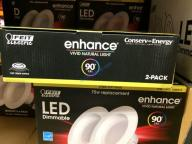Coscoto-1200274-Feit-Electric-LED-5-6-Retrofit-Kit-spec2
