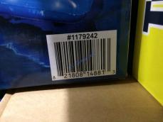 Costco-1179242-Bestway-H2OGO!-Double-Drifter-bar