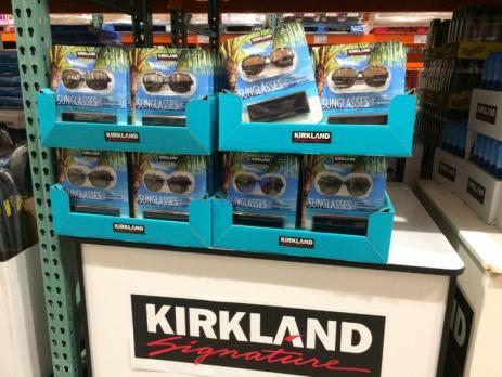 dca2c6e29a Costco-1217109-Kirkland-Signature-Polarized-Sunglasses-Assorted-Styles-
