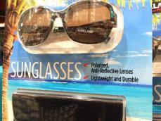 Costco-1217109-Kirkland-Signature-Polarized-Sunglasses-Assorted-Styles-name
