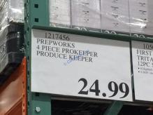 Costco-1217456-Progressive-4Piece-Produce-Keeper-tag