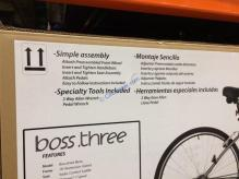 Costco-1280176-Infinity-Boss-Three-Men's-Hybrid-Bike3