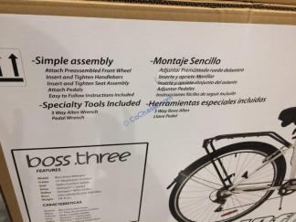 Costco-1280179-Infinity-Boss-Three-Womens-Hybrid-Bike2