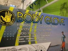Costco-1900829-Body-Glove-Performer-Inflatable-Paddle-Board3