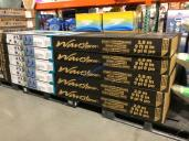 Costco-2000522-Wavestorm-Foam-PaddleBoard-all