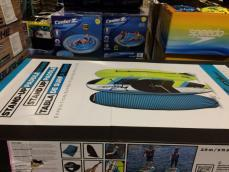 Costco-2000522-Wavestorm-Foam-PaddleBoard-face