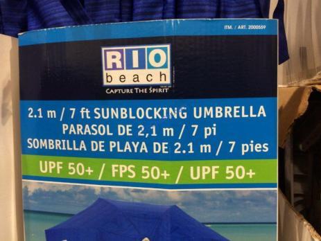 Costco-2000559-RIO-7FT-Beach-Umbrella-spec