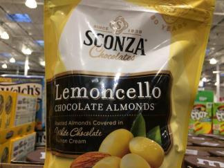 Costco-771443-Sconza-Lemoncello-Almonds-name