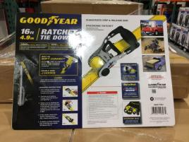Costco-1210914-Goodyear-Ratcheting-Tie-Downs3