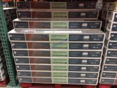 Costco-1218727-Harmonics-Flooring-Harbor-Scraped-Oak-Laminate-all