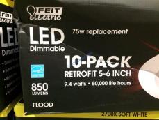 Costco-1232454-Felt-Electric-LED-5-6-Retrofit-Kit-Dimmable1
