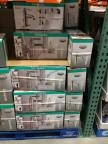 Costco-1246161-Hansgrohe-Status-Lavatory-Faucet-all