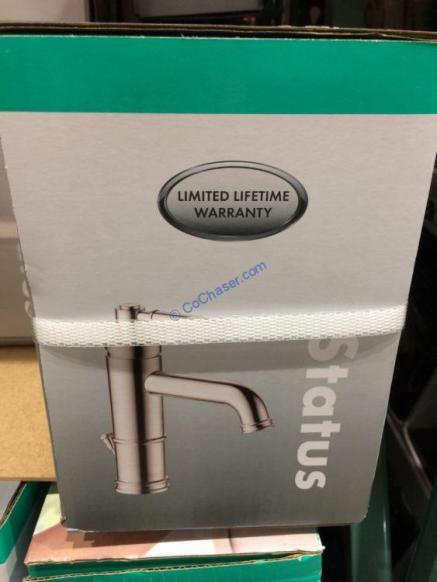 Costco-1246161-Hansgrohe-Status-Lavatory-Faucet4