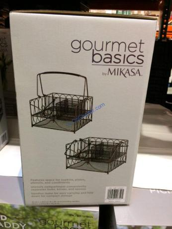 Costco-1276823-Gourmet-Basics-Picnic-Caddy3