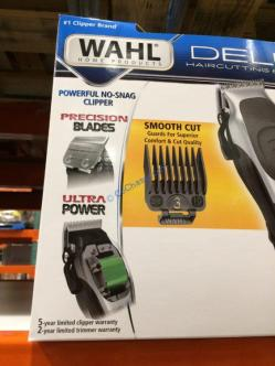 Costco-1277717-Wahl-Deluxe-Haircut-Kit-with-Trimmer2