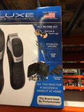 Costco-1277717-Wahl-Deluxe-Haircut-Kit-with-Trimmer3