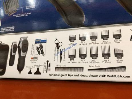Costco-1277717-Wahl-Deluxe-Haircut-Kit-with-Trimmer6