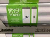 Costco-1279279-Felt-Electric-4FT-LED-Linear-Tubes-name