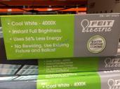 Costco-1279279-Felt-Electric-4FT-LED-Linear-Tubes-spec