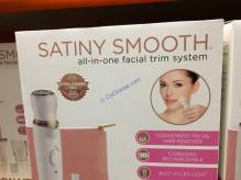 Costco-1292298-Conair-Satiny-Smooth-Facial-System-name