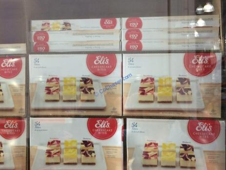 Costco-1314913- Elis-Cheesecake-all