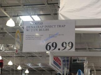 Costco-1900710-Dynatrap-Insect-Trap-tag