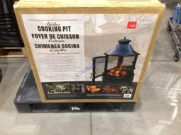 Costco-1900726-Wood-Burning-Outdoor-Cooking-Pit1