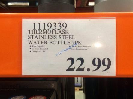 Costco-1119339-Thermoflask-Stainless-Steel-Water-Bottle-tag