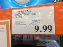 Costco-1270220-Stream-Machine-tag