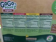 Costco-1276481-Go-Go-Squeez-Organic-Apple-Sauce-Variety-chart