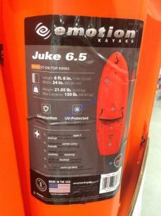 Costco-1288629-LifeTime-Emotion-Juke-Youth-Kayak2