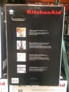 Costco-1303476-KitchenAid-Professional-Series6-Quart-Bowl-Lift-Mixer2