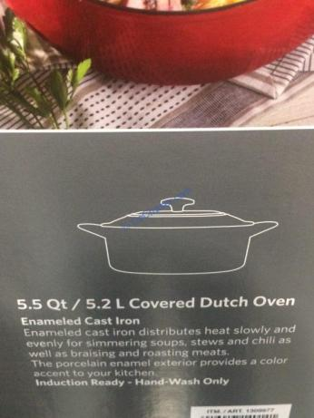 Costco-1309977-Tramontina-10-piece-Ultimate-Cookware-part2