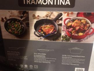 Costco-1309977-Tramontina-10-piece-Ultimate-Cookware4