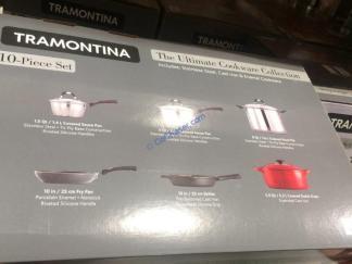 Costco-1309977-Tramontina-10-piece-Ultimate-Cookware5