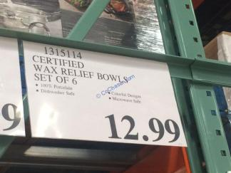 Costco-1315114-Certified-Wax-Relief-Bowl-Set-tag