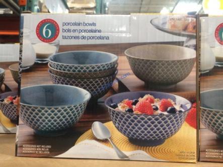 Costco-1315114-Certified-Wax-Relief-Bowl-Set1