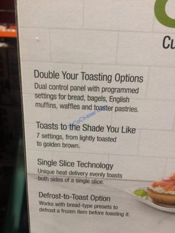 Costco-2240772-Cuisinart-Custom-Select-4-Slice-Toaster-spec