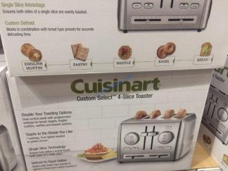Costco-2240772-Cuisinart-Custom-Select-4-Slice-Toaster4
