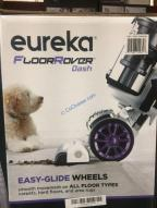 Costco-2245100-Eureka-FloorRover-Dash-Upright-Vacuum-name
