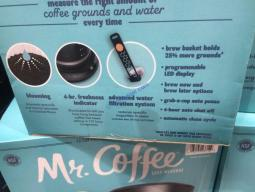 Costco-3195747-Mr-Coffee-12-Cup-Easy-Measure-Programmable-Brewer4