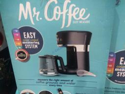 Costco-3195747-Mr-Coffee-12-Cup-Easy-Measure-Programmable-Brewer5