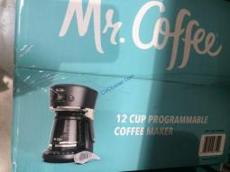 Costco-3195747-Mr-Coffee-12-Cup-Easy-Measure-Programmable-Brewer6