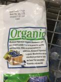 Costco-815544-Kirkland-Signature-Organic-Blueberries-inf