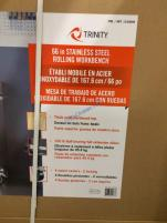 Costco-1193846-Trinity-66-Stainless-Steel-Workbench-inf